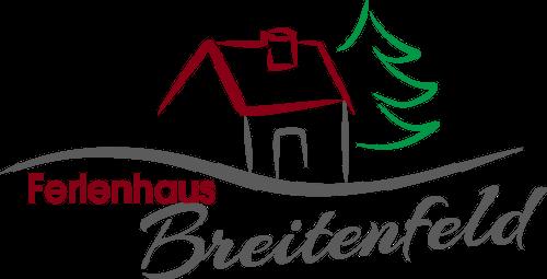Ferienhaus Breitenfeld