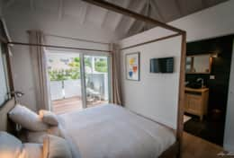 stbarth-villa-kaloo-pool-bedroom-2c