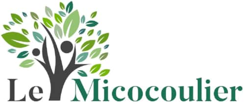 Le Micocoulier