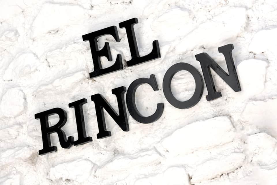 El Rincon de Max - Página 4 9aa5602f-c0ae-4305-8aa0-2d49b093d37c