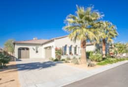 FRONT ENTRY - PGA WEST Villas by The Boyle Group Real Estate (4)