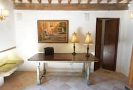 Vacation-Rental-Arezzo-Villa-Creta (100)