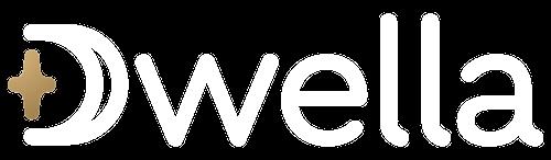dwellastays.com