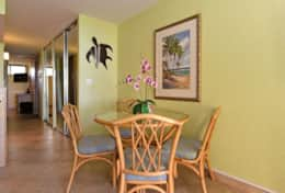 Visit-Maui-Beach-vacation-Papakea-Resort-oceanfront--B110