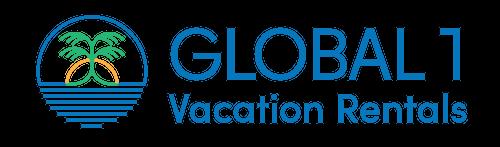 Global 1 Vacation Rentals