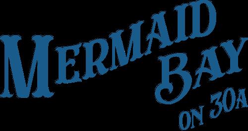 Mermaid Bay on 30A