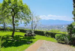 Holidays in Lucca-Villa dell'Angelo-Tuscanhouses -(94)