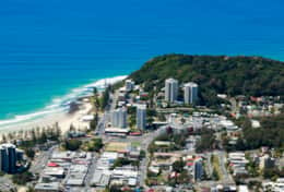 0. Burleigh Heads - Copy