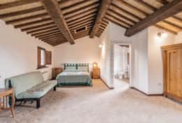 Montone Rental, apartment 5 Fiordaliso