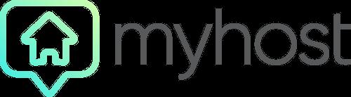 reservas.myhost.com.es