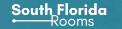 South Florida Rooms