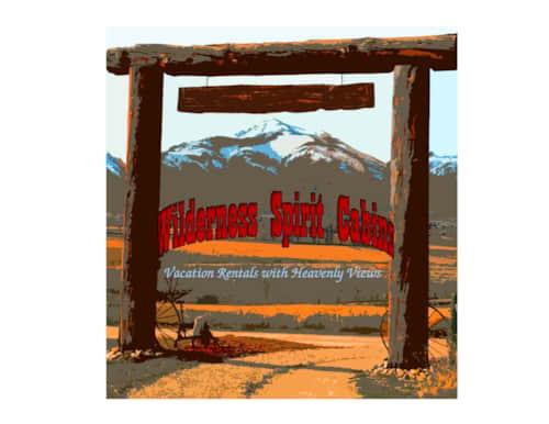 Wilderness Spirit Cabins LLC