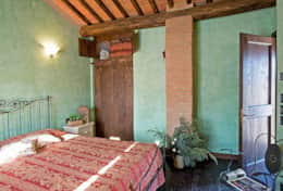 Holiday-Rentals-in-Tuscany-Florence-Villa-Tosca (5)