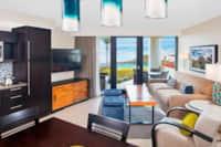 Coral Vista 2-Bedroom Villa