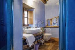 Villa Segreto-Holiday-Rentals-in-Tuscany-whit-Private-pool (36)