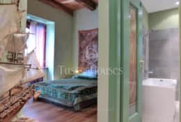 Vacation-Rental-Lucca-Biancofiore-(5)