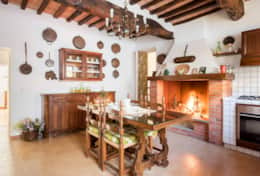 VILLA NAPOLEONE - TUSCANHOUSES - VACATION RENTAL FOR FAMILIES (32)