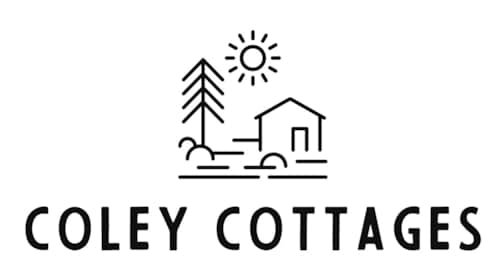 Coley Cottages