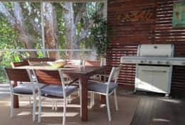 Forster holiday rentals