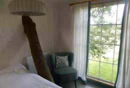 twigletbedroomfrontwindow