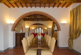 Vacation-Rentals-in-Tuscany-Pisa-Casale-Selvola (20)