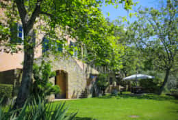Holidays in Lucca-Villa dell'Angelo-Tuscanhouses -(91)