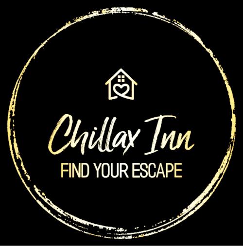 Chillax Inn Vacation Homes