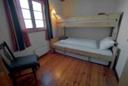 Eggum 823 bedroom 2b