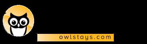 owlstayskc.com