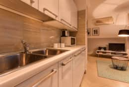 16-dolce-vita-2-kitchenette-4