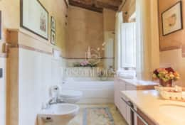 Meriggio-Barn-Tuscanhouses-Vacation-Rental (34)