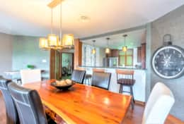 Tremblant Prestige-Altitude 170-2-Condo for rent in Mont-Tremblant (22)