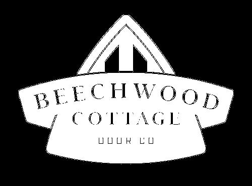 Beechwood Cottage - Sister Bay, WI