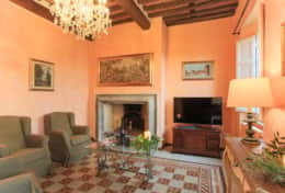 Holidays-in-Lucca-Villa-dell'-Angelo--(32)