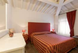 BORGO AJONE 10 - TUSCANHOUSES - VACATION RENTAL (19)