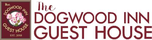 The Dogwood Inn Hermann