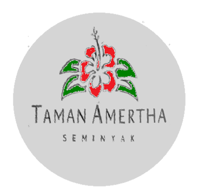 Taman Amertha Villas By Maha Bali