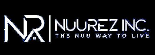 Nuurez Inc.