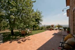 La-Fortezza-Vacation-in-Tuscany-Tuscanhouses (32)