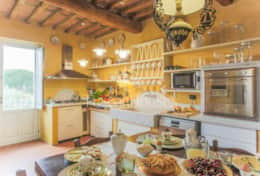 Meriggio-Barn-Tuscanhouses-Vacation-Rental (52)