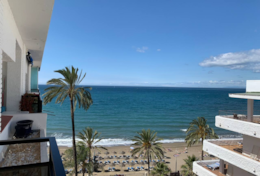 Skol Apartments Marbella 540C
