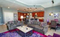 4-Bedroom Suite