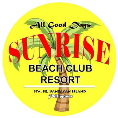 Sunrise Beach Club Resort (Amanecer)