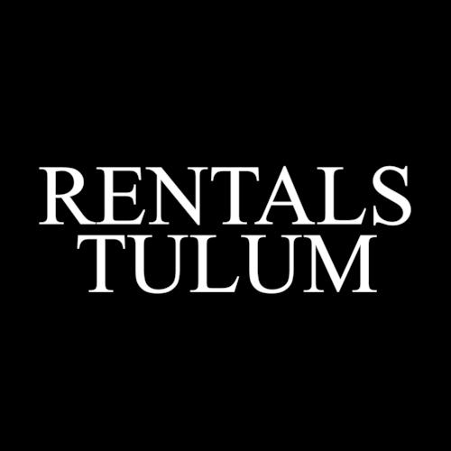Rentals Tulum