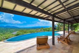 Villa Pipit Bali Sumberkima Hill Private Villa Retreat 23