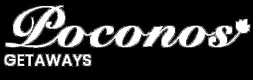 Poconos Getaways  -  Lake Naomi Rentals