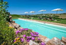 Villa Segreto-Holiday-Rentals-in-Tuscany-whit-Private-pool (54)