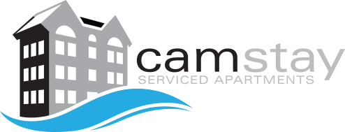 Camstay Ltd