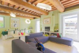 Vacation-Rental-Lucca-Giava-Tuscanhouses (29)