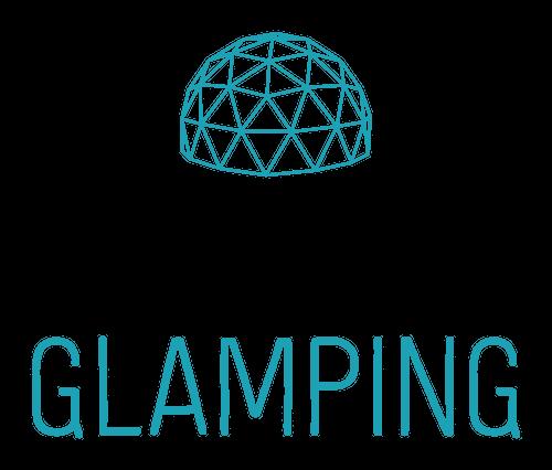 glampinginnc.com